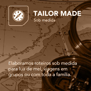 Tailor Made
